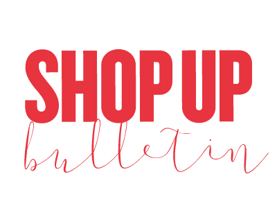 Shop Up Extra