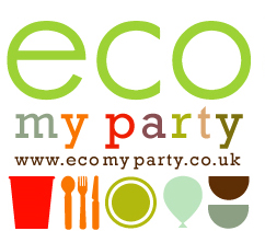 Eco My Party