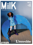 Milk mag cover small