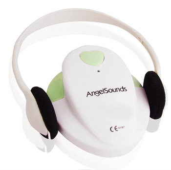 angel-sounds-fetal-doppler-system