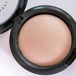 mac-cosmetics-mineralize-skinfinish-natural-powder-medium-3