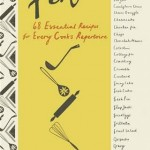 perfect-68-essential-recipes-for-every-cooks-repertoire