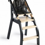 Minui high chair