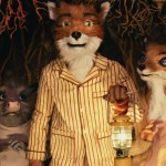Fantastic-Mr-Fox-Movie