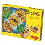 haba-orchard-game-box-400