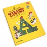 Operation-Alphabet-Cover-1