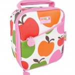 Penny-Scallan-Small-Lunch-box-Apple_PS0402_1_L