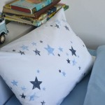potato-stamp-stars-organic-duvet-cover-pillowcase-650x650