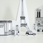 Made-by-Joel-Paper-City-Paris-4