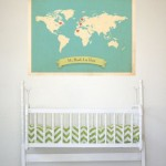 WL-world-map-blue-chldren-inspire-design