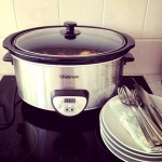 slow cooker final