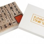wooden_stamps_handdrawn_jpg_408x395_q85 x2