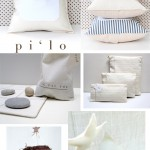 pilo handmade in canada kids accessories and more