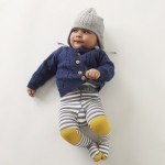 120607_Stripe_Grey_Yellow_Knee_Elliot