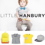 little-hanbury-lifestyle-online boys clothing and accessory cool store