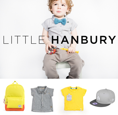 Online Baby Clothes Infant Clothes Boy Clothing Little Boy Clothes