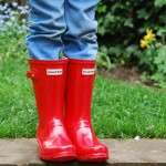 hunter wellies2