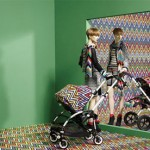 Missoni-design-for-Bugabo-008