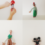 claymation-figuresbk2