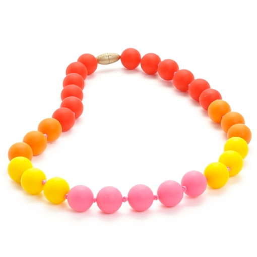 Juniorbeads necklaces babyccino kids daily tips for Necklace crafts for kids