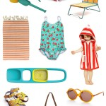 BabyccinoKids_BeachProducts