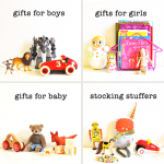 gift_guides