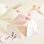 lovebirds_valentines_craft_babyccinokids