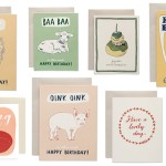 sycamore_street_press_birthday_cards
