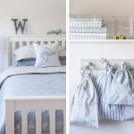 harriet hare bed linen