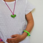Laviandbelle children's jewellery