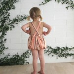 Mabo Kids playsuit_back