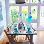 blue-party-decorations-from-Little-Lulubel2