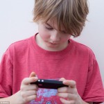 iphone-app-to-monitor-kids-texts