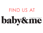 Baby&Me blog button