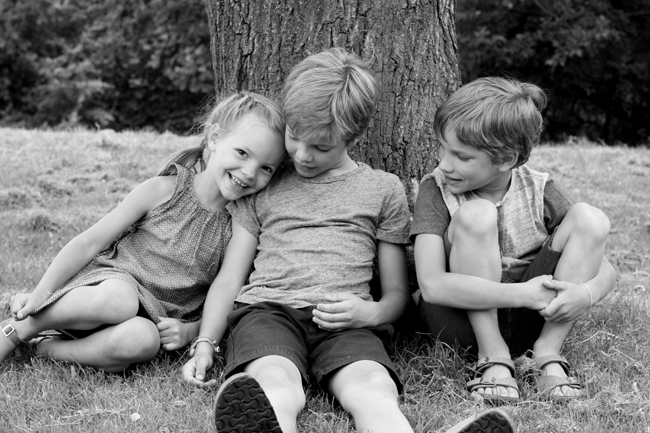 three kiddos_small