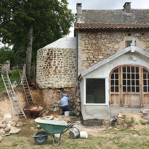 cantal_atelier