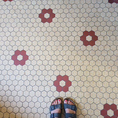 cantal_boulangerie_floor