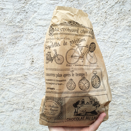 cantal_boulangeriebags