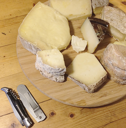 cantal_cheeses