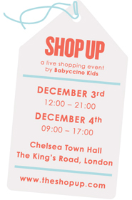 ShopUp_banner for blog_small