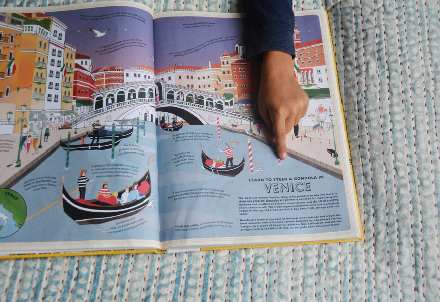 atlas of adventures_venice