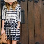 Courtney_Ace&Jig dress3