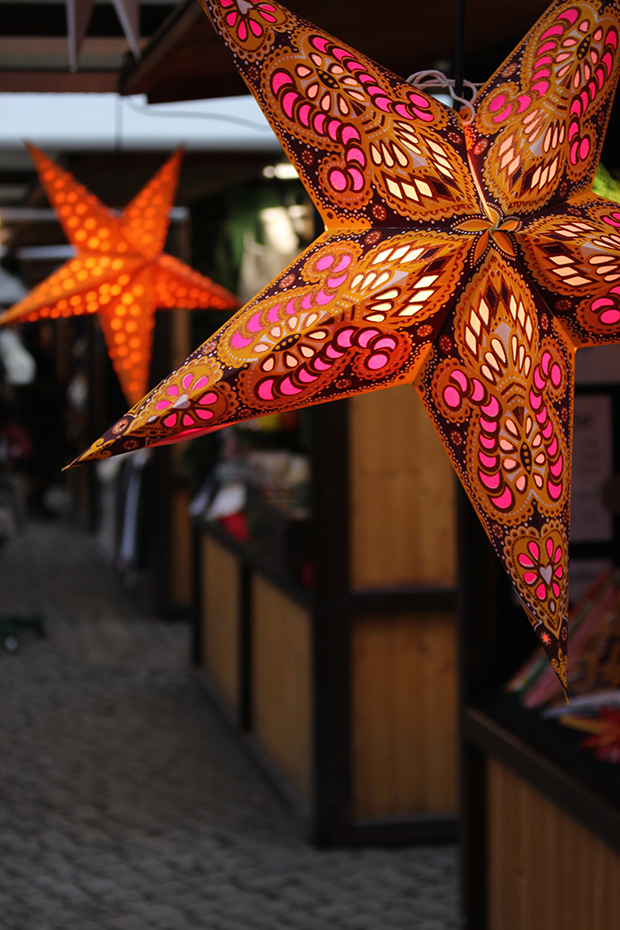 ChristmasMarket_Star