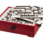 brio labyrinth toy