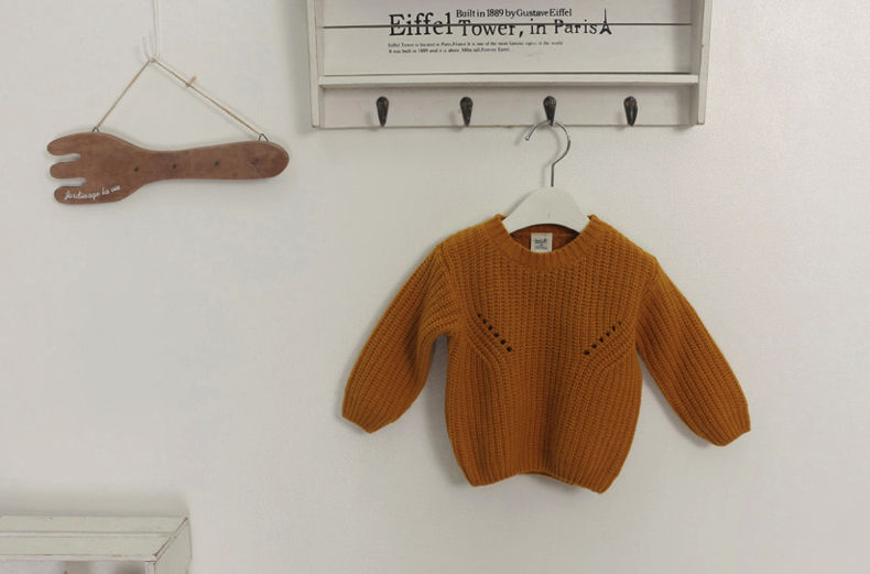 T9-Ballon_Knit_Sweater_main_grande