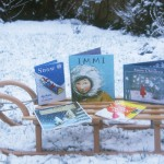 favourite snowy books