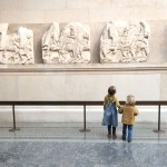 museum_with_kids