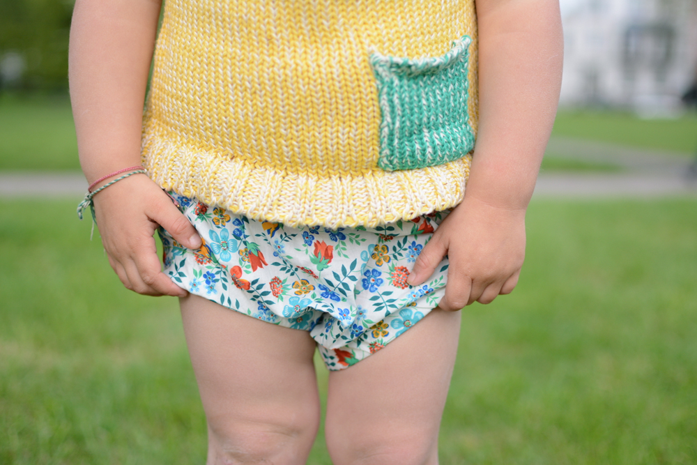 floral bloomers 2