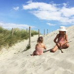 Little Creative Factory swimsuits
