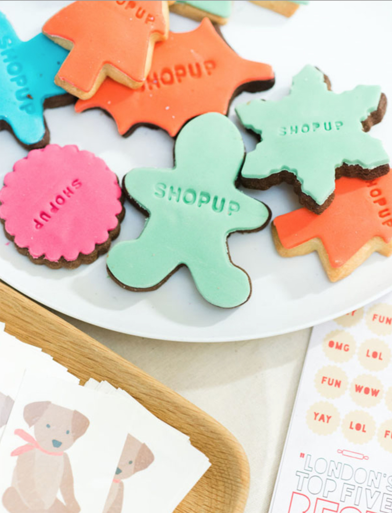 ShopUp cookies copy